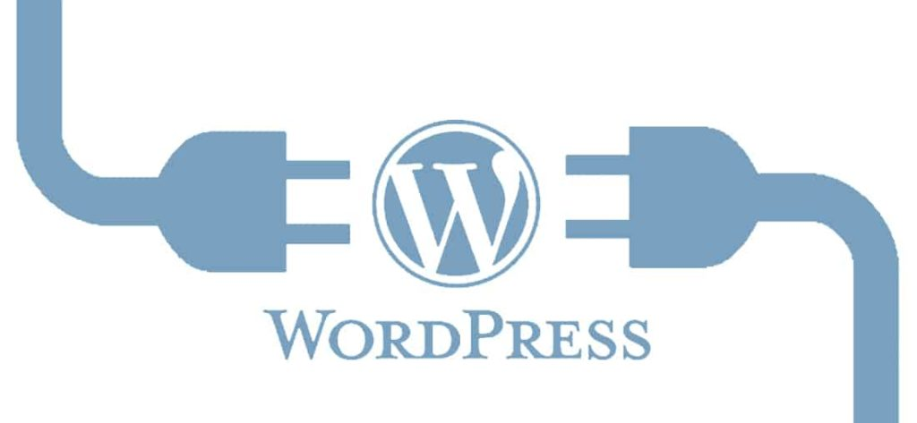 WordPress plugin to extend functionality.